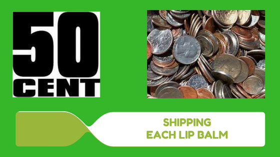 50cent-shipping.png
