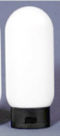 malibu-bottle-white-with-black-top.png