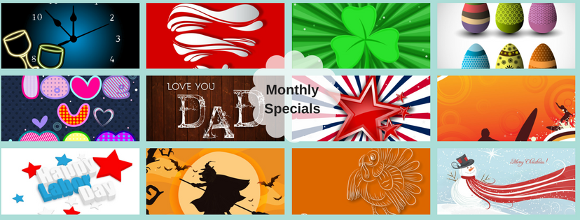 monthly-specials.png